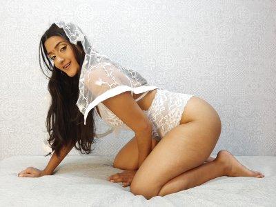 Nahali_Yadav