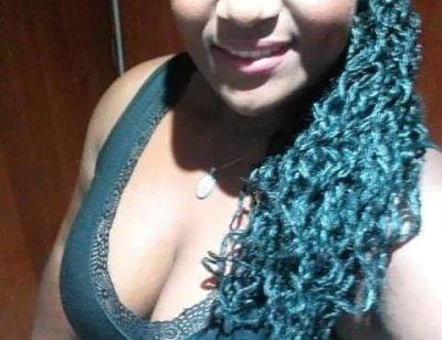 Margarita_Gonzalez