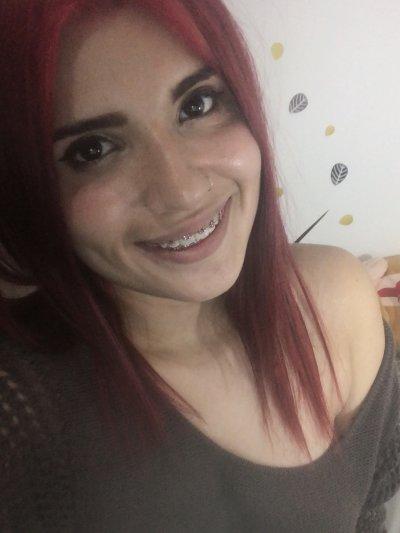 Laura_cherry1