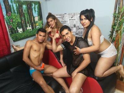 Las_quemonas_24 Live