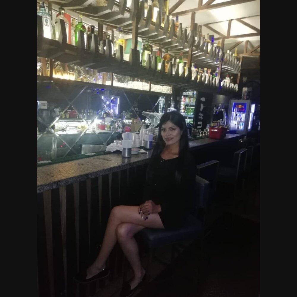 Nicky_Taylor01 at StripChat