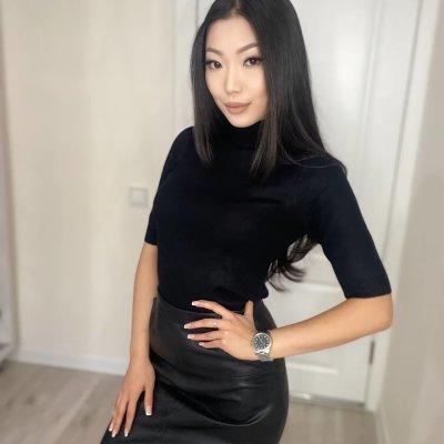 Kitana_lee