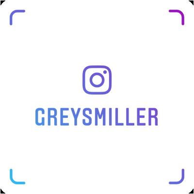 GreysMiller