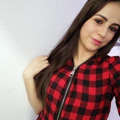 Sofia_185