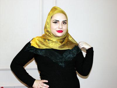 ReynaMuslim