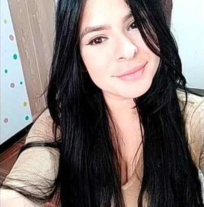 Kathe_Santana