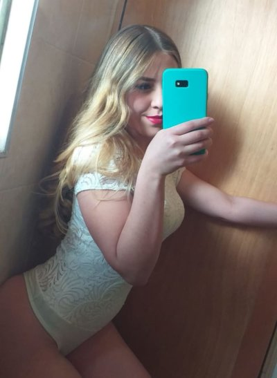 Sarahi_1102