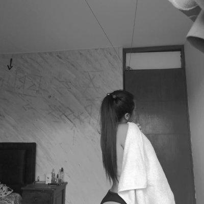 Anny_sweet18