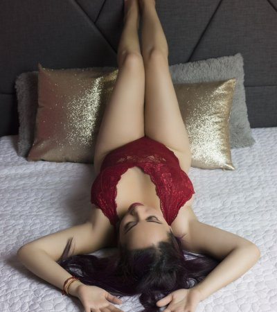 Lakshmi_ira