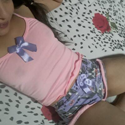 Lisalee_
