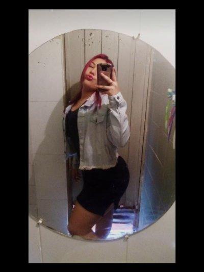 Danna_xxx