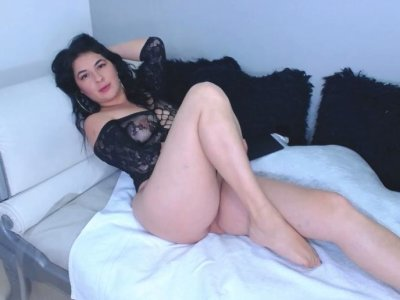StripChat Angel-Ruusel chat