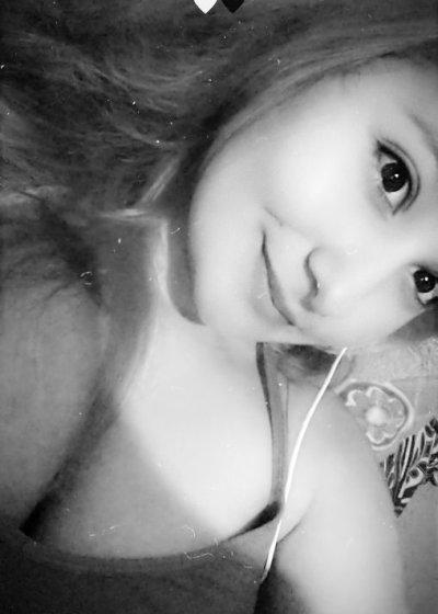 Vale_nico_