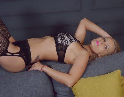 RachelBlondy