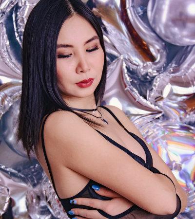 Ichika_Yui