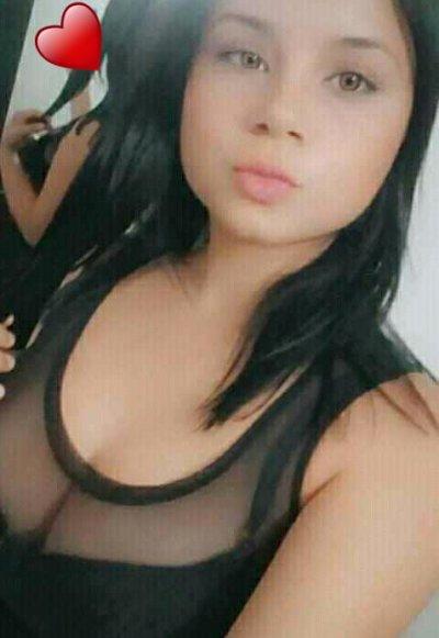 Lagata_04