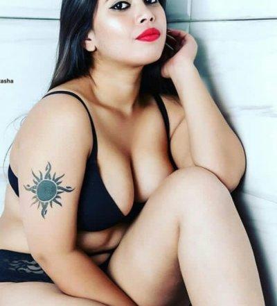 Naina_sharma90