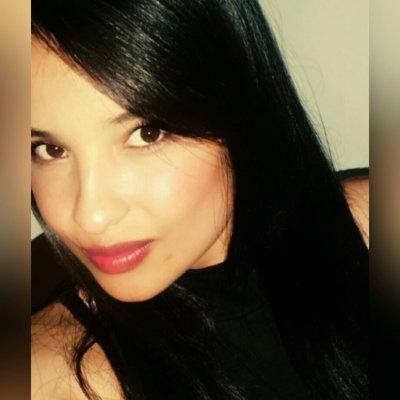Vanessa_horny