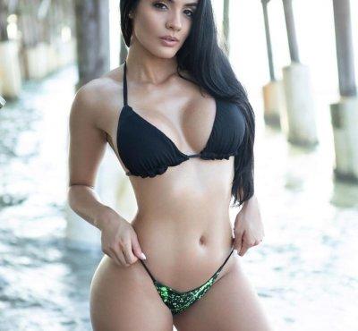 Nataly_hot8