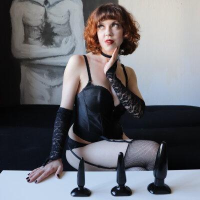 Mistress__helena