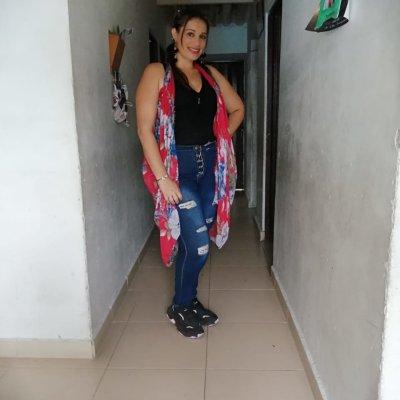 Paula_arango