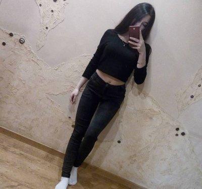MilenaAngel98