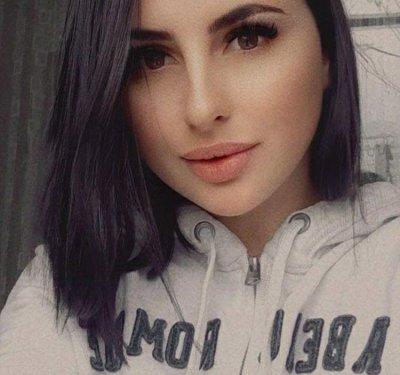 Nicole_L
