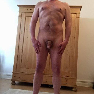 NacktsklaveM