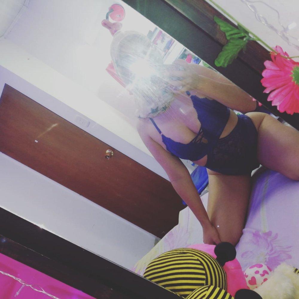 DannaCandi at StripChat