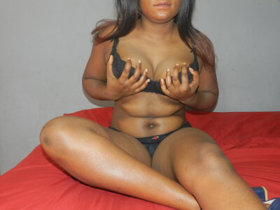 BrownskinGirl_