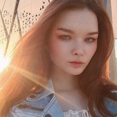 Molly_cemma