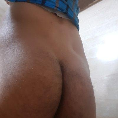 Penisdickloda