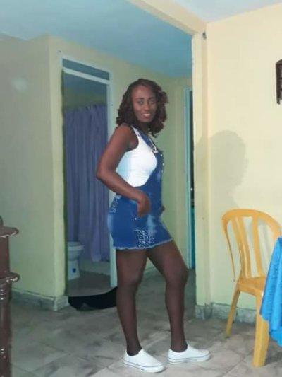 Scarlettgirl22