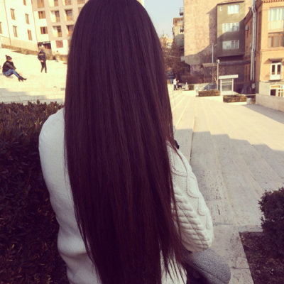 Jessy_Love