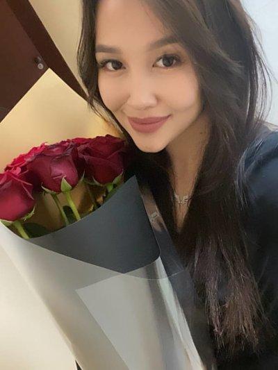 Min_hee