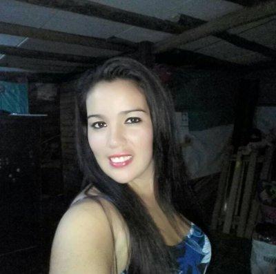 Rosa_hot18