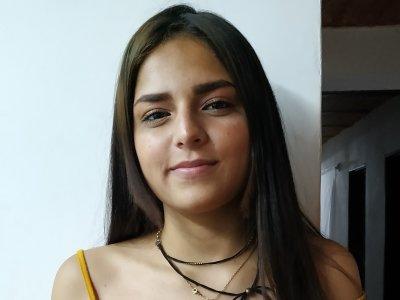 Bibiana_hotsex Live