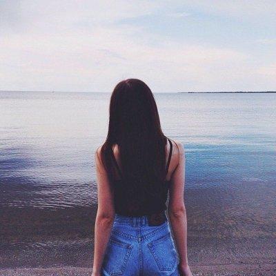 Chloe__Star