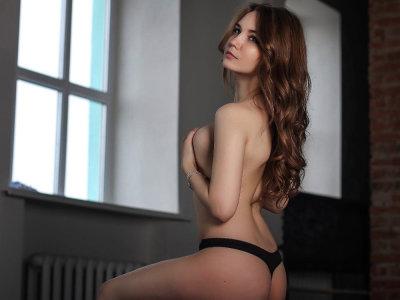 ChloeLow