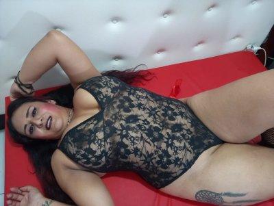 Nikol_sexy