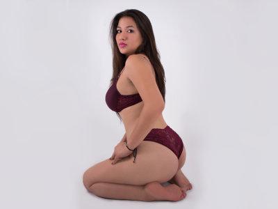 Naomirider_