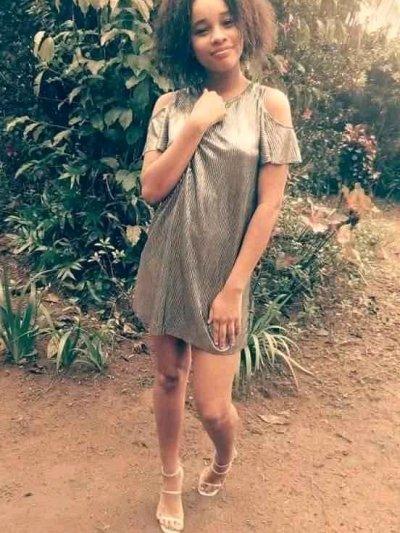 Poupe_pregnant_xx