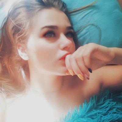 Amanda_Skay Cam