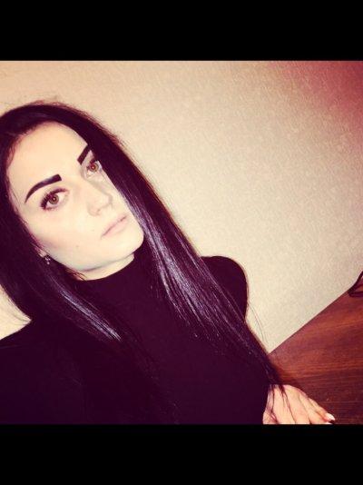 Rebeka_Lav