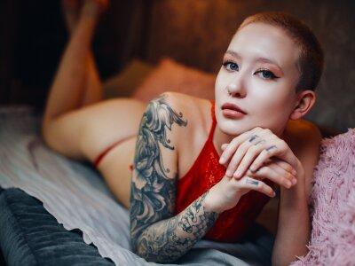 Louise_Evans
