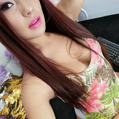 Alexandragh
