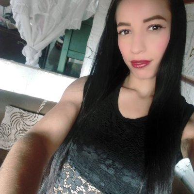 Valerie_sweeth