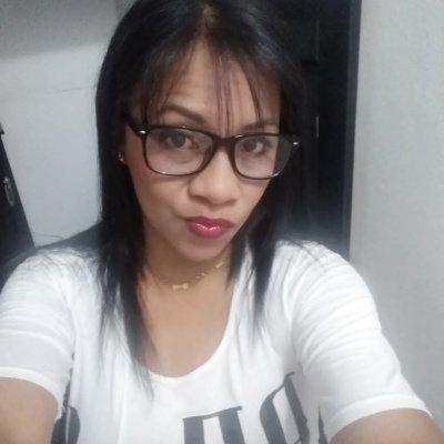 Artemisa_sexy