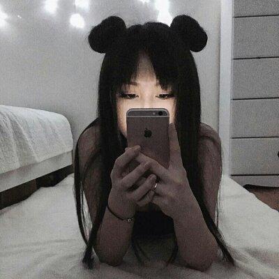Naoki_li