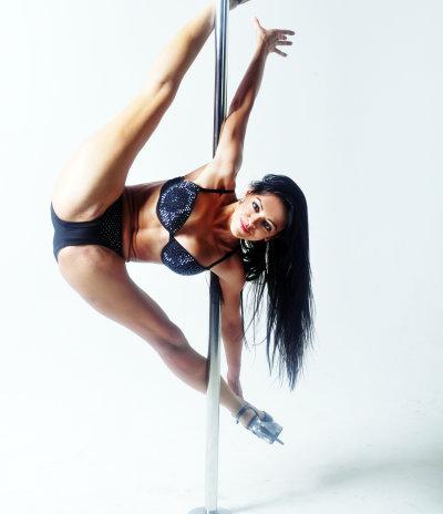 Sportgirl